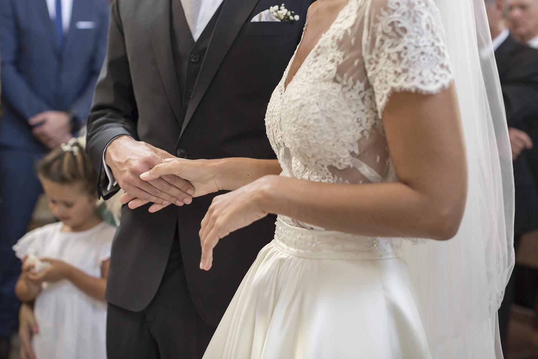 braga-wedding-photographer-torre-naia-terra-fotografia-089.jpg