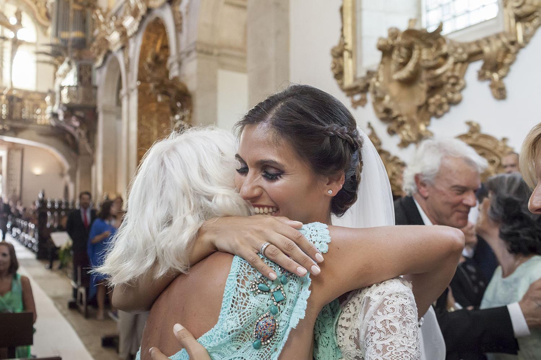 braga-wedding-photographer-torre-naia-terra-fotografia-102.jpg