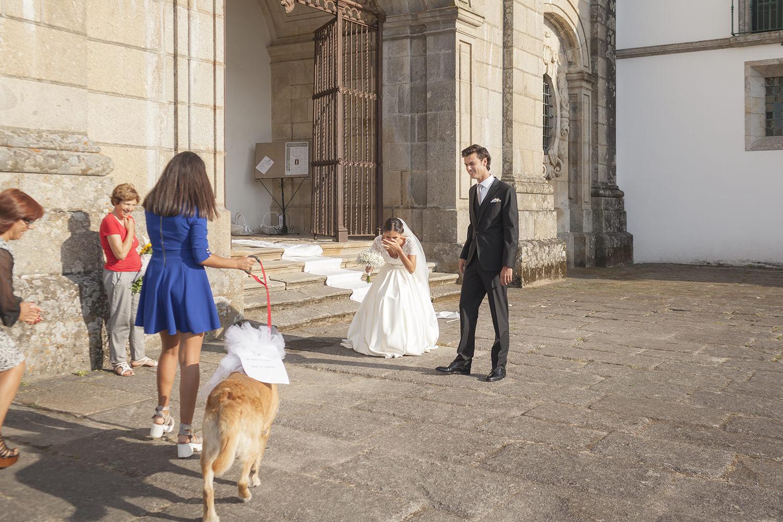 braga-wedding-photographer-torre-naia-terra-fotografia-113.jpg