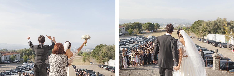 braga-wedding-photographer-torre-naia-terra-fotografia-119.jpg