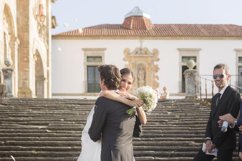 braga-wedding-photographer-torre-naia-terra-fotografia-121.jpg