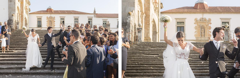 braga-wedding-photographer-torre-naia-terra-fotografia-122.jpg