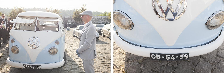 braga-wedding-photographer-torre-naia-terra-fotografia-128.jpg