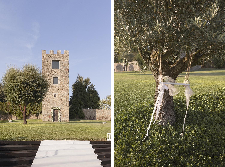 braga-wedding-photographer-torre-naia-terra-fotografia-138.jpg