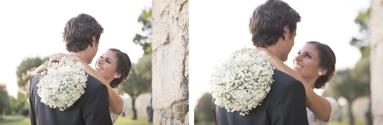 braga-wedding-photographer-torre-naia-terra-fotografia-163.jpg