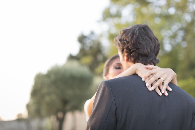 braga-wedding-photographer-torre-naia-terra-fotografia-172.jpg