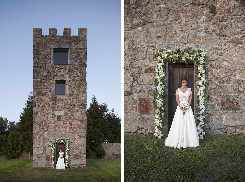 braga-wedding-photographer-torre-naia-terra-fotografia-174.jpg
