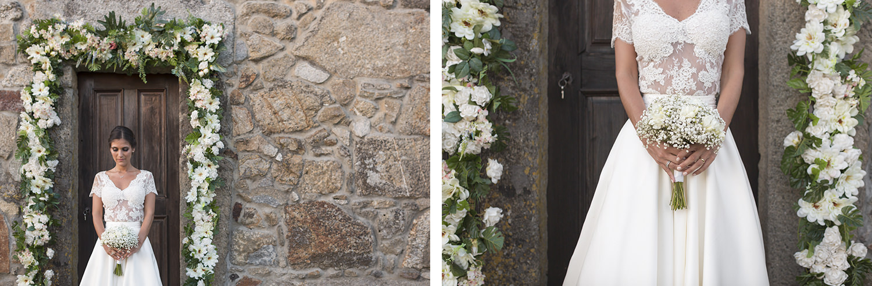 braga-wedding-photographer-torre-naia-terra-fotografia-176.jpg