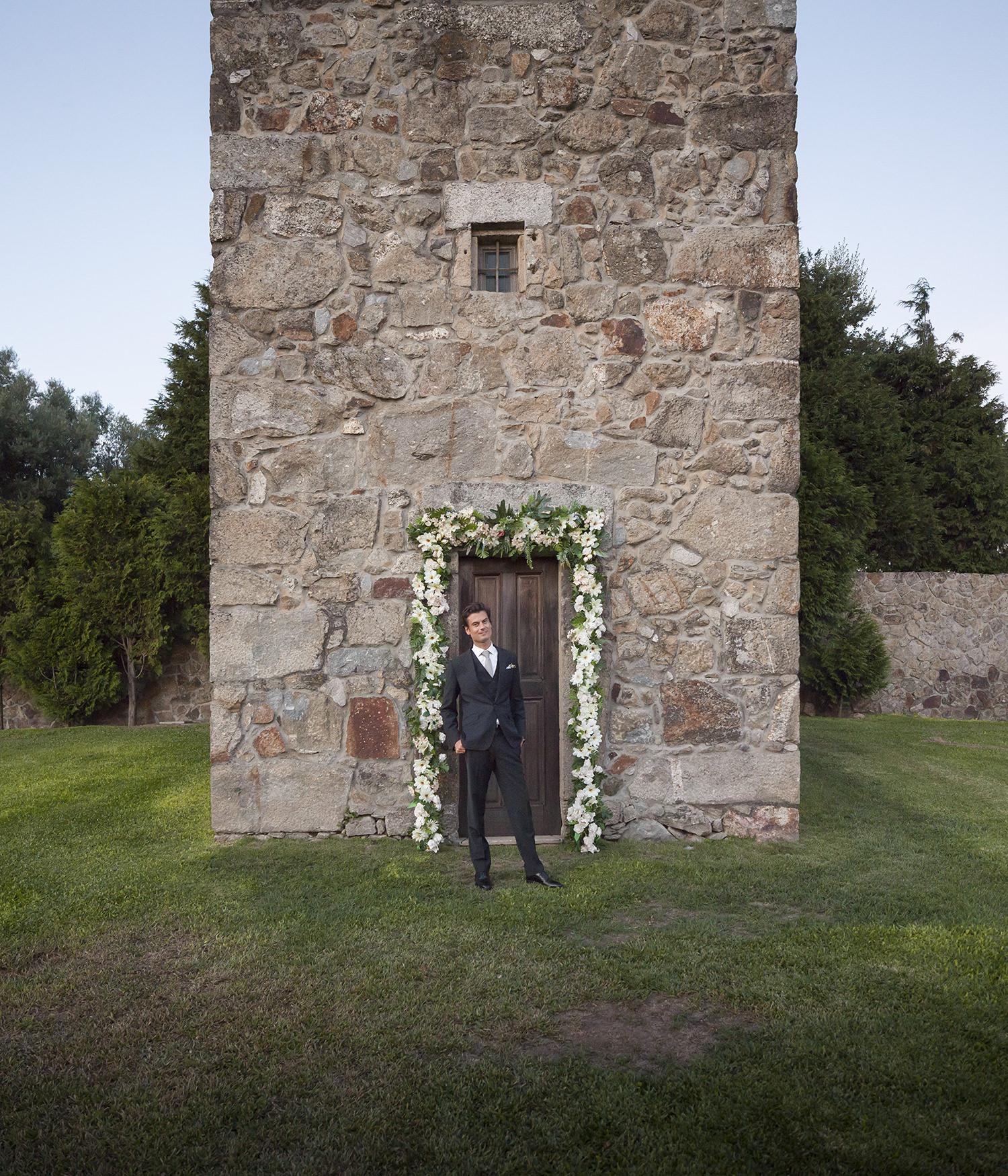 braga-wedding-photographer-torre-naia-terra-fotografia-179.jpg