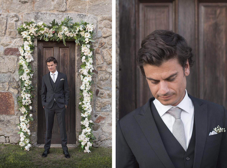 braga-wedding-photographer-torre-naia-terra-fotografia-181.jpg