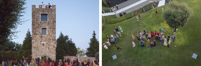 braga-wedding-photographer-torre-naia-terra-fotografia-183.jpg