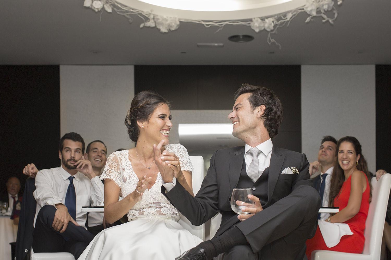 braga-wedding-photographer-torre-naia-terra-fotografia-198.jpg