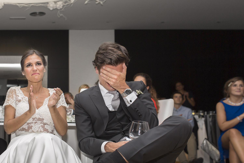 braga-wedding-photographer-torre-naia-terra-fotografia-199.jpg