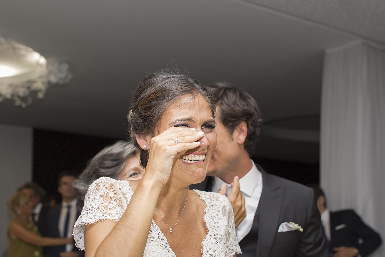 braga-wedding-photographer-torre-naia-terra-fotografia-204.jpg