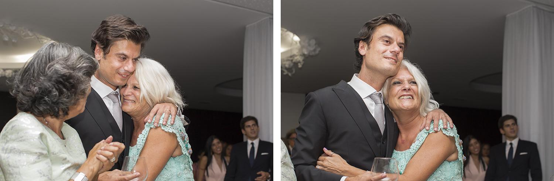 braga-wedding-photographer-torre-naia-terra-fotografia-206.jpg