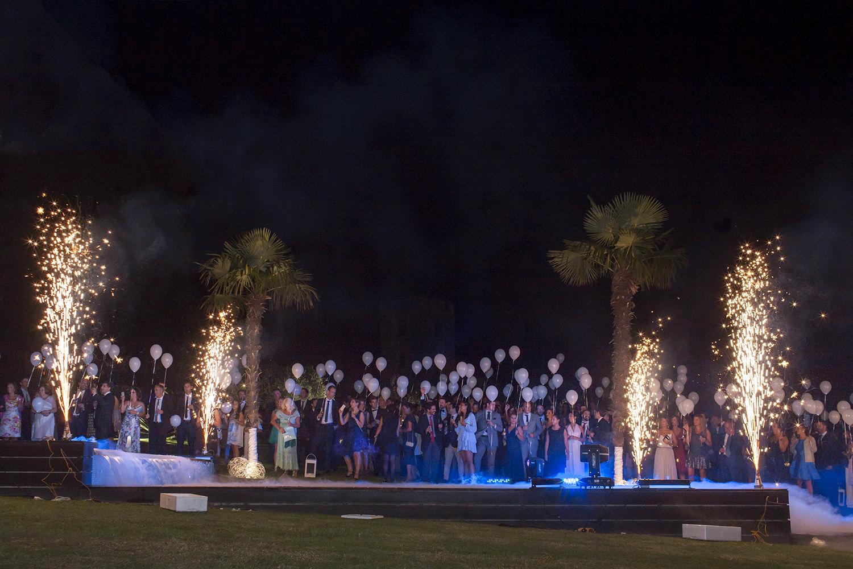 braga-wedding-photographer-torre-naia-terra-fotografia-212.jpg