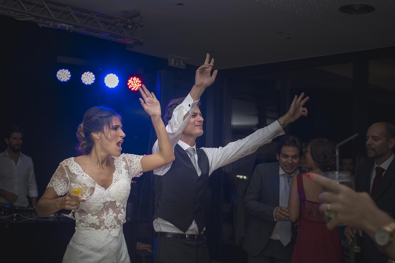 braga-wedding-photographer-torre-naia-terra-fotografia-240.jpg