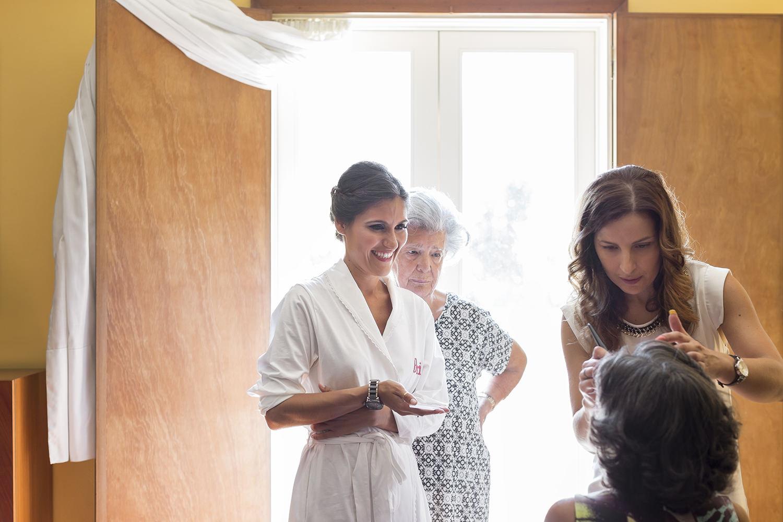 braga-wedding-photographer-torre-naia-terra-fotografia-017.jpg