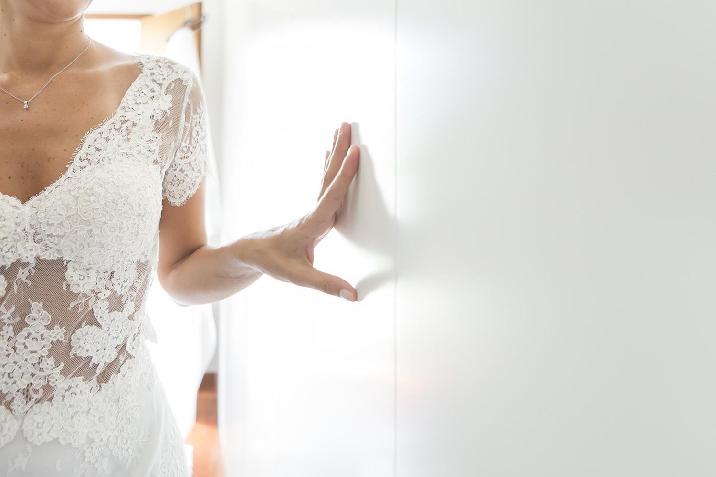 braga-wedding-photographer-torre-naia-terra-fotografia-022.jpg