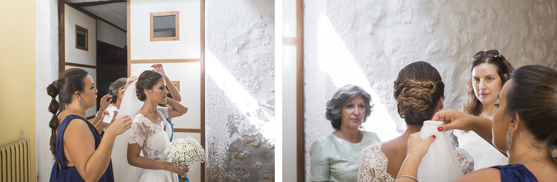 braga-wedding-photographer-torre-naia-terra-fotografia-029.jpg