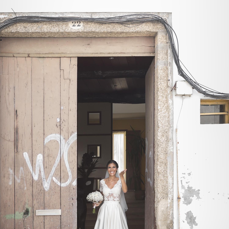 braga-wedding-photographer-torre-naia-terra-fotografia-030.jpg