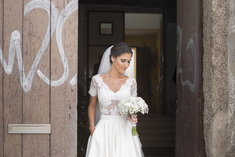 braga-wedding-photographer-torre-naia-terra-fotografia-031.jpg