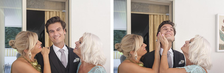 braga-wedding-photographer-torre-naia-terra-fotografia-060.jpg