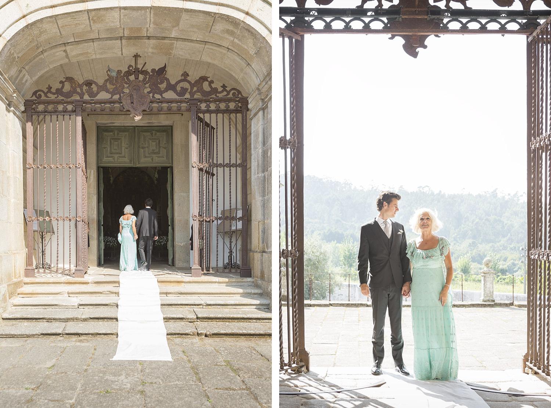 braga-wedding-photographer-torre-naia-terra-fotografia-065.jpg