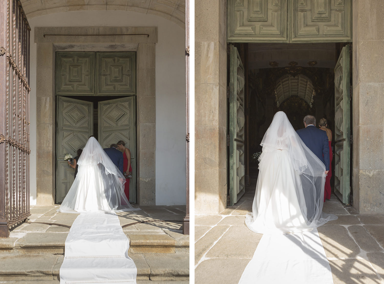 braga-wedding-photographer-torre-naia-terra-fotografia-071.jpg