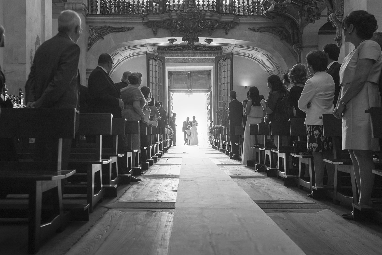 braga-wedding-photographer-torre-naia-terra-fotografia-073.jpg