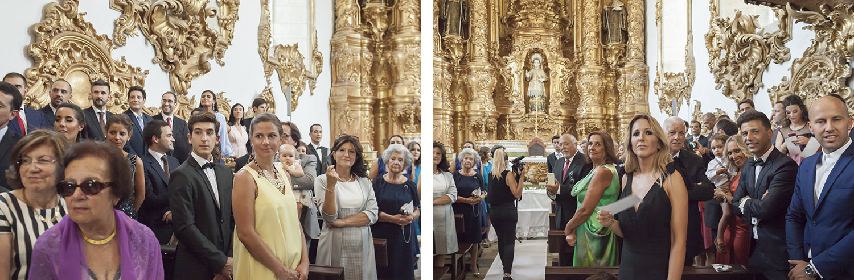 braga-wedding-photographer-torre-naia-terra-fotografia-074.jpg