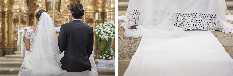 braga-wedding-photographer-torre-naia-terra-fotografia-087.jpg