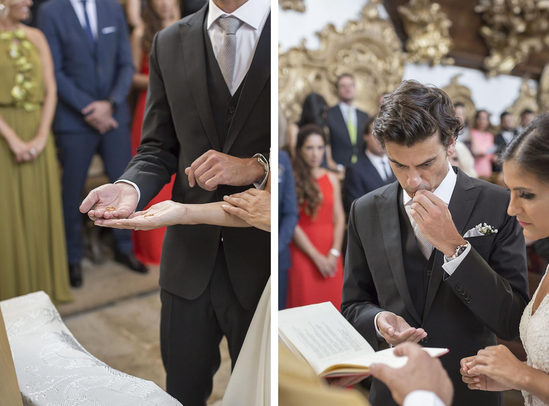 braga-wedding-photographer-torre-naia-terra-fotografia-092.jpg