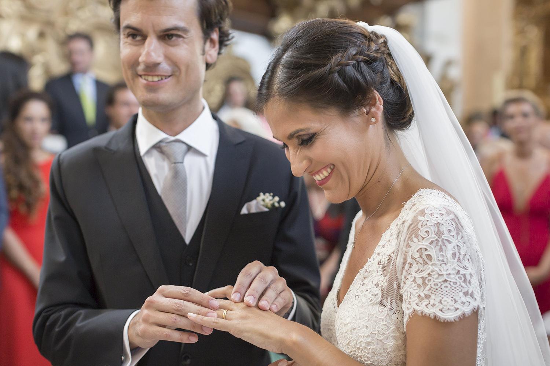braga-wedding-photographer-torre-naia-terra-fotografia-094.jpg