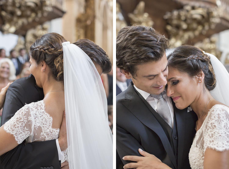 braga-wedding-photographer-torre-naia-terra-fotografia-096.jpg