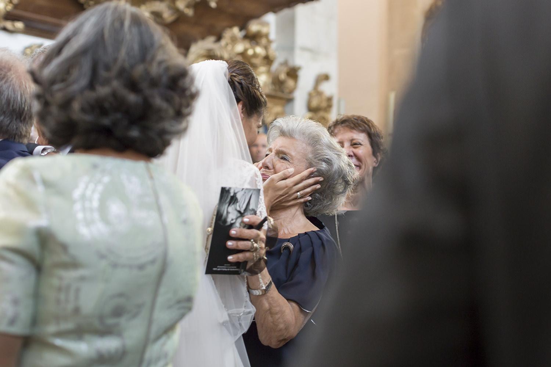 braga-wedding-photographer-torre-naia-terra-fotografia-101.jpg