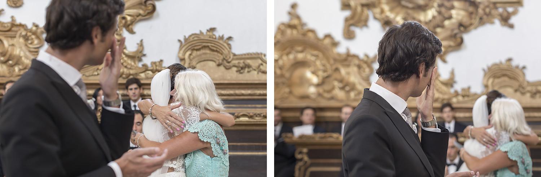 braga-wedding-photographer-torre-naia-terra-fotografia-108.jpg