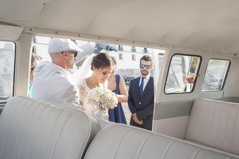 braga-wedding-photographer-torre-naia-terra-fotografia-130.jpg