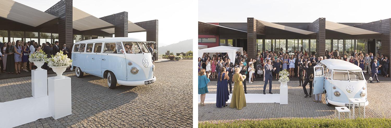 braga-wedding-photographer-torre-naia-terra-fotografia-140.jpg