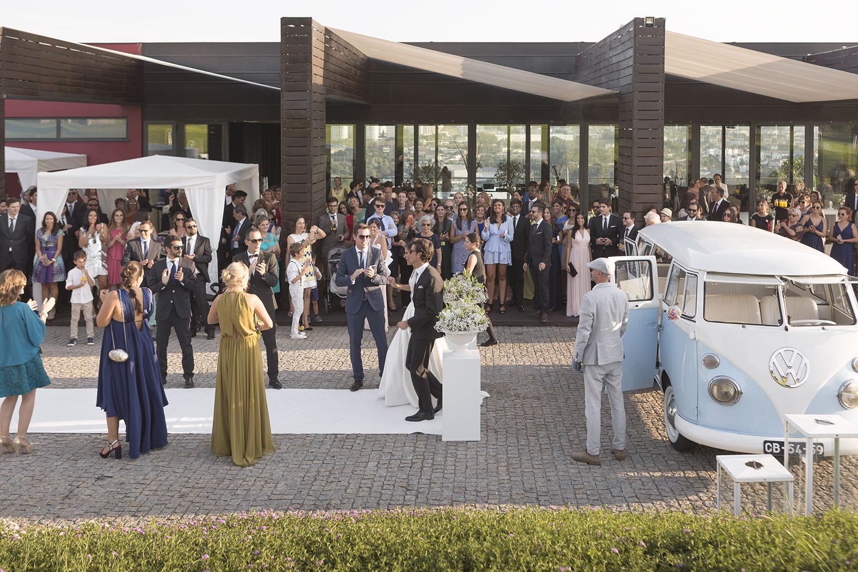 braga-wedding-photographer-torre-naia-terra-fotografia-142.jpg
