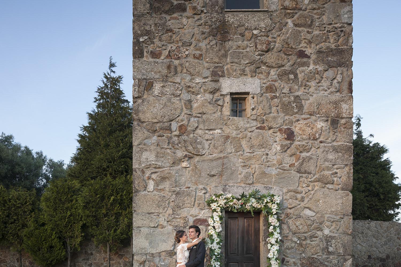 braga-wedding-photographer-torre-naia-terra-fotografia-159.jpg