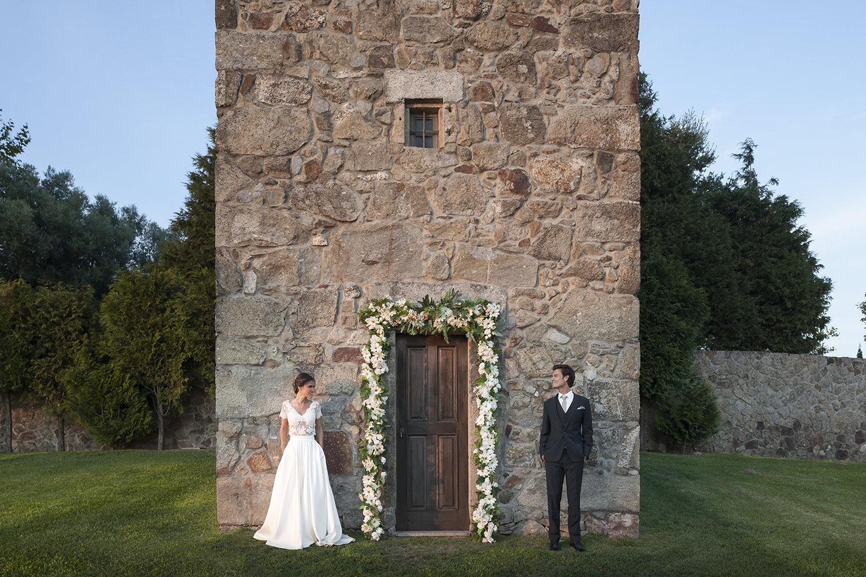 braga-wedding-photographer-torre-naia-terra-fotografia-166.jpg