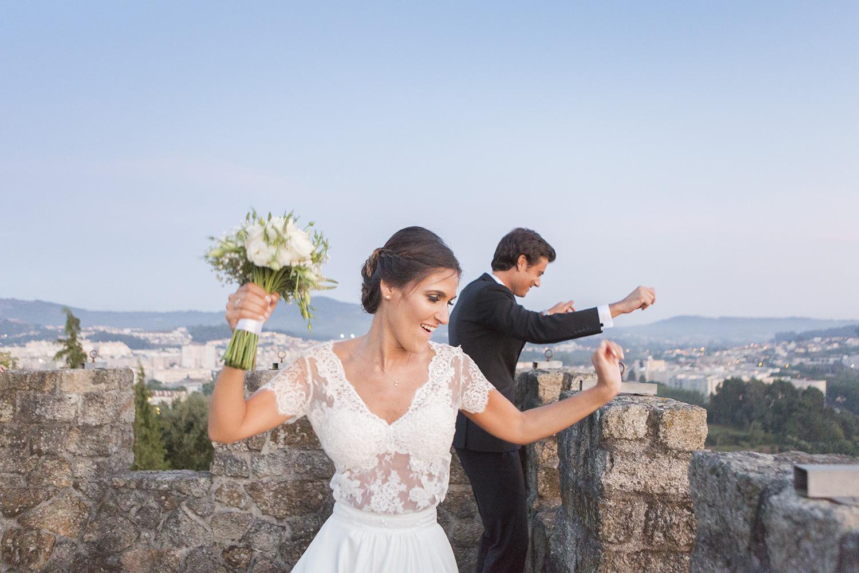 braga-wedding-photographer-torre-naia-terra-fotografia-184.jpg