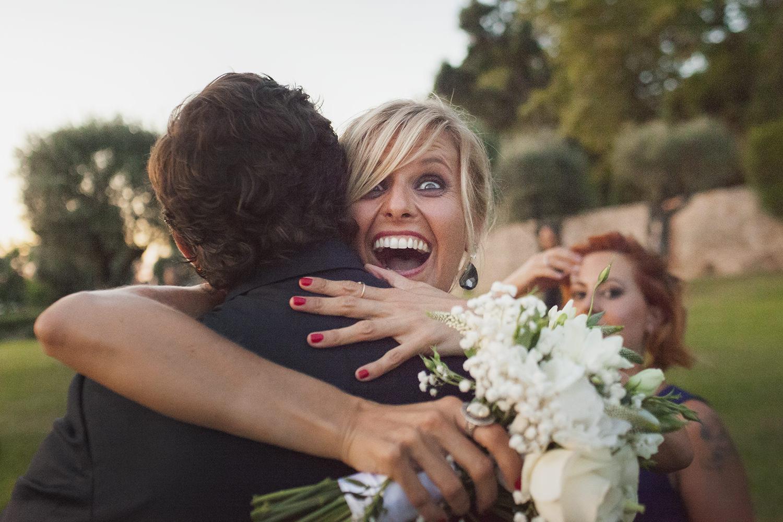 braga-wedding-photographer-torre-naia-terra-fotografia-188.jpg