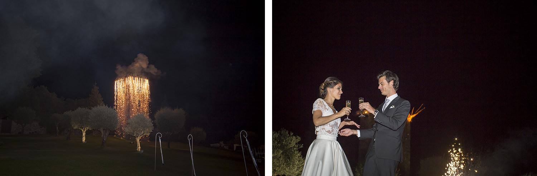 braga-wedding-photographer-torre-naia-terra-fotografia-214.jpg