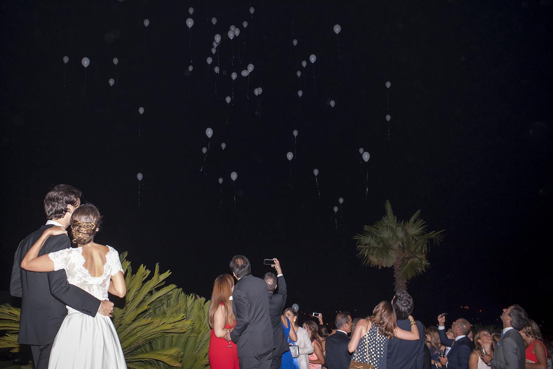 braga-wedding-photographer-torre-naia-terra-fotografia-217.jpg