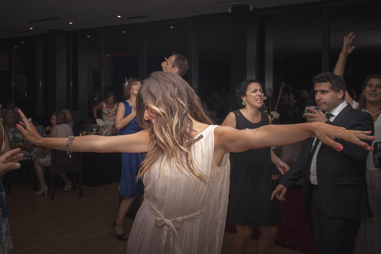 braga-wedding-photographer-torre-naia-terra-fotografia-234.jpg