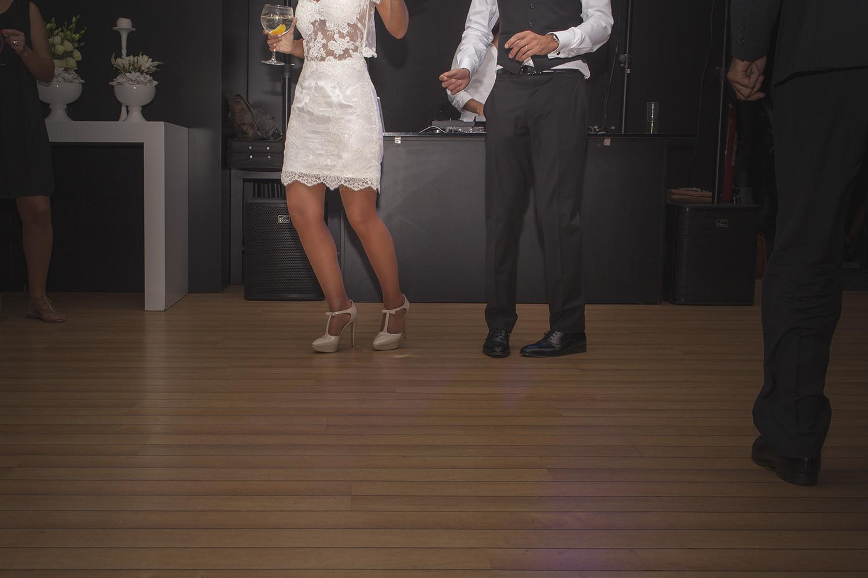 braga-wedding-photographer-torre-naia-terra-fotografia-237.jpg
