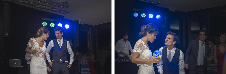 braga-wedding-photographer-torre-naia-terra-fotografia-241.jpg