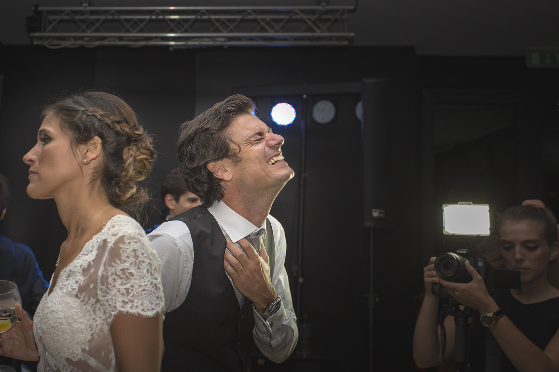 braga-wedding-photographer-torre-naia-terra-fotografia-243.jpg